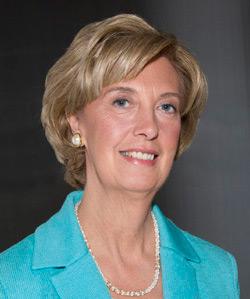 Linda Combs