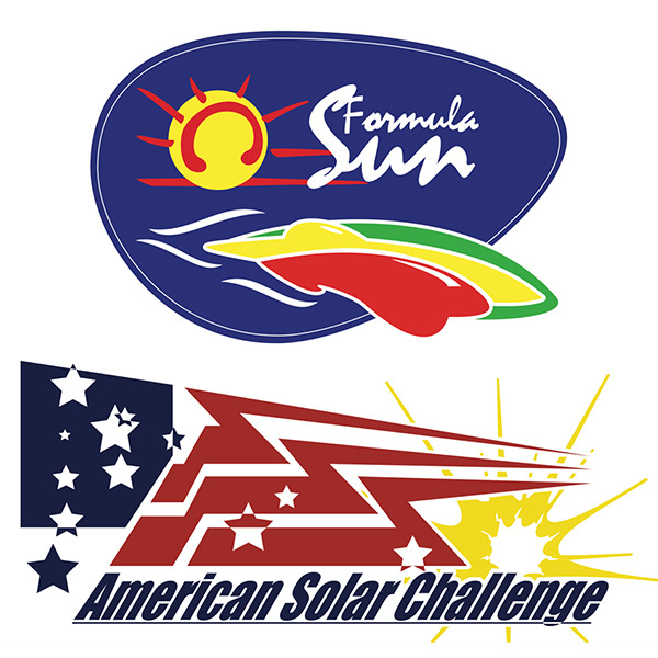American Solar Challenge on Facebook