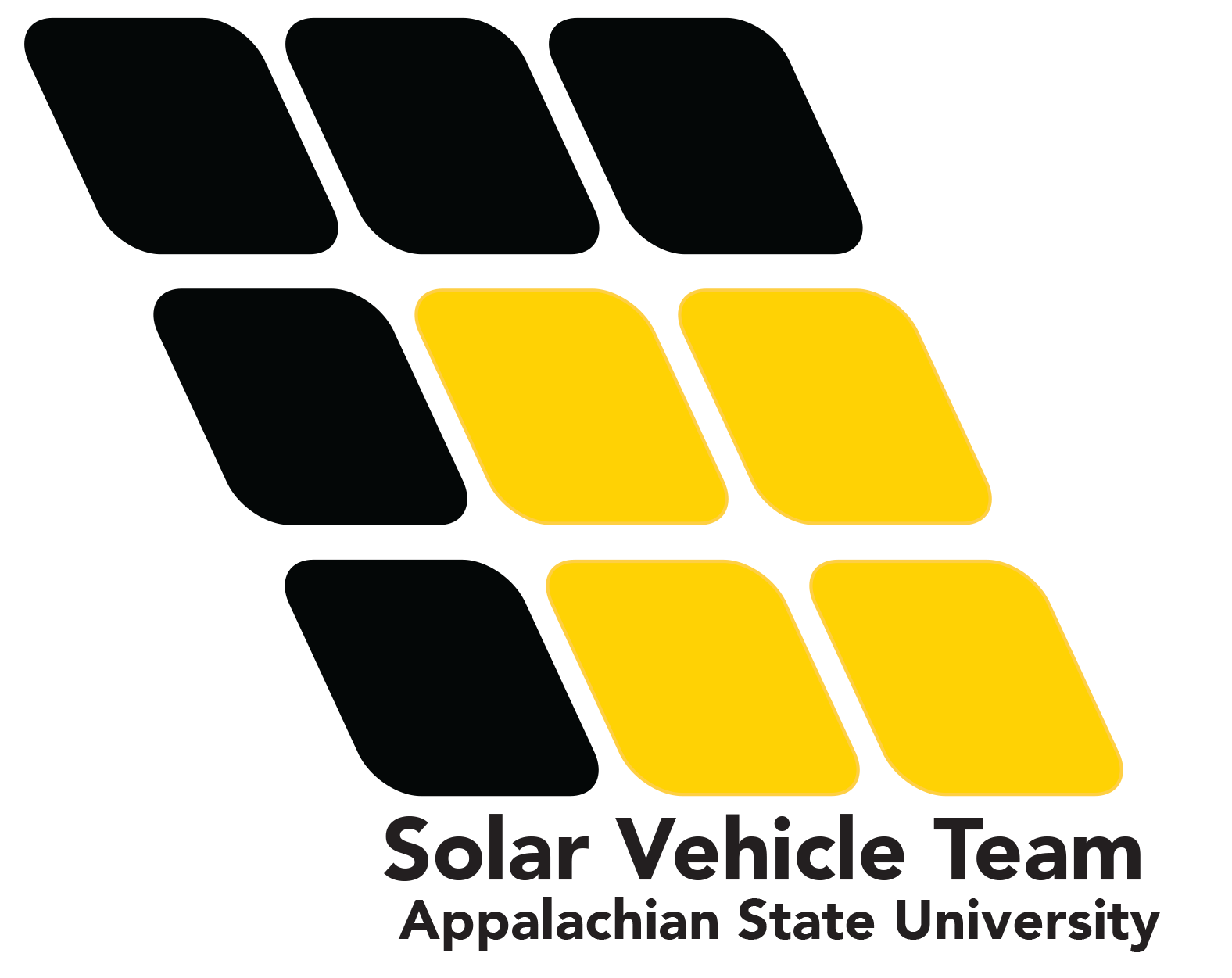 Sponsor Appalachian's Solar Vehicle Team