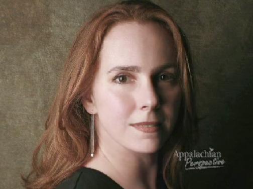 Caballero amable Escéptico pasillo  Appalachian Perspective: Hillary Jordan / Appalachian Magazine /  Appalachian State University