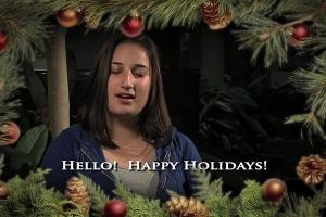 Find Yosef a Holiday