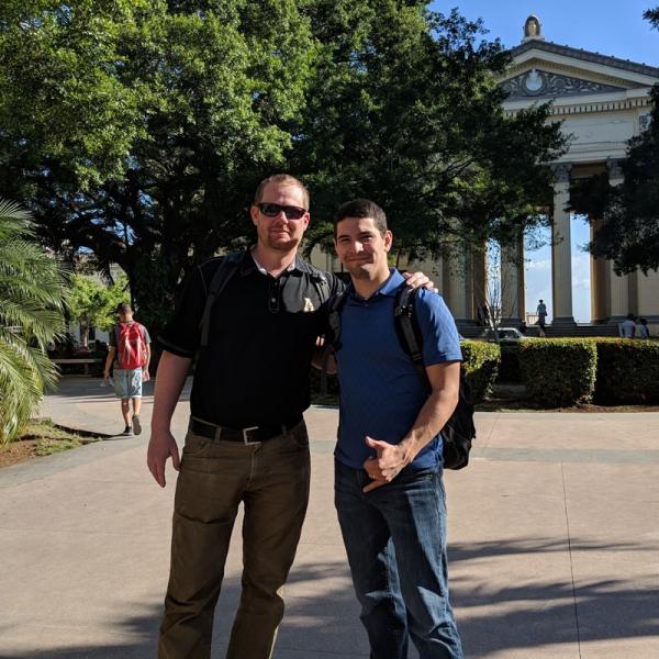 Masters Matter: MBA Trip to Cuba
