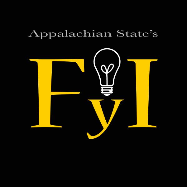 FYI: Appalachian's new Ombudsperson