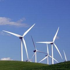 Research institute explores creative energy solutions
