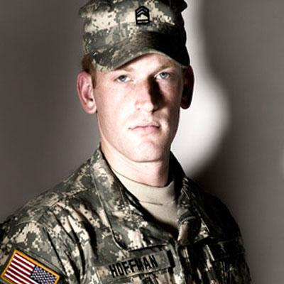 Student Explores Another Culture Through ROTC