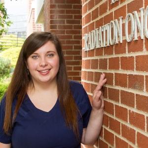 Where can an Appalachian degree take you?