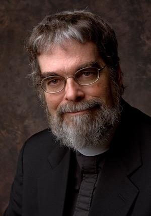 Appalachian Perspective: Vatican Astronomer Brother Guy Consolmagno
