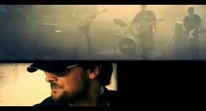 Eric Church: Smoke a Little Smoke