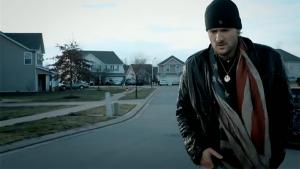 Eric Church: Springsteen