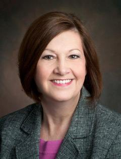 Appalachian Perspective: Dr. Lori Gonzalez