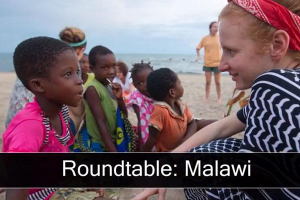 AppState Roundtable: Malawi