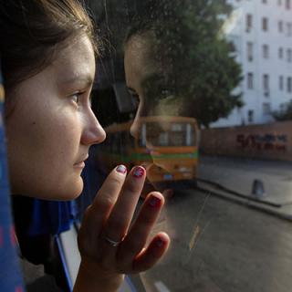 Appalachian Abroad: Cuba 2012