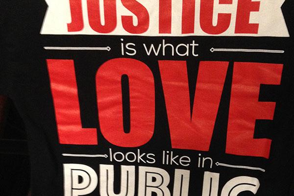 Appalachian's INTERSECT Social Justice Retreat enhances understanding