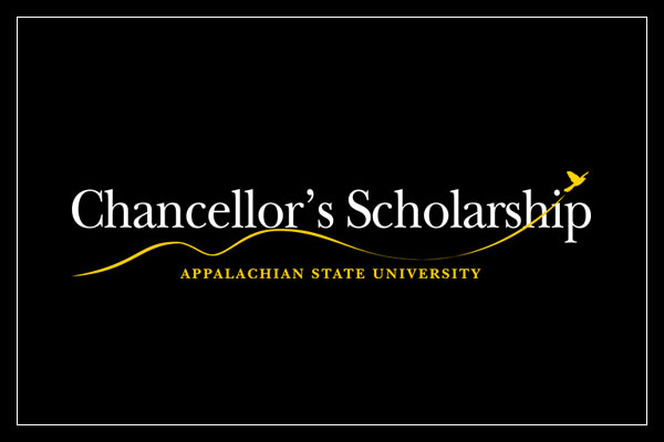 What previous Chancellor's Scholars are doing now