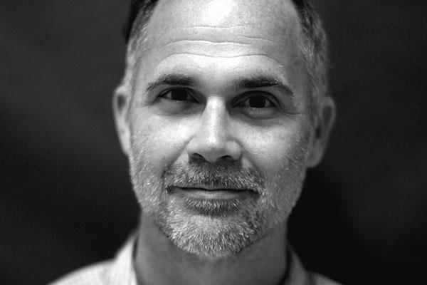 Dr. Timothy J. Smith — a teacher-scholar of Latin America
